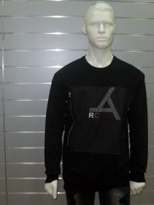 ARC 5216