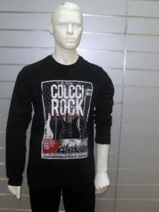 ROCKALL 5001